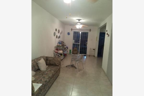 Foto de casa en venta en condo. 99 5, villa tulipanes, acapulco de juárez, guerrero, 8061700 No. 05
