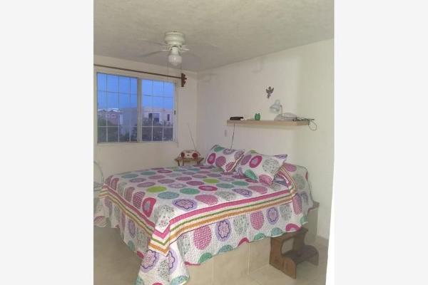 Foto de casa en venta en condo. 99 5, villa tulipanes, acapulco de juárez, guerrero, 8061700 No. 07
