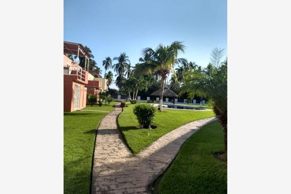 Foto de casa en venta en condo. 99 5, villa tulipanes, acapulco de juárez, guerrero, 8061700 No. 15