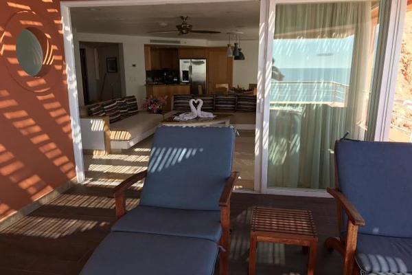Foto de departamento en venta en condo fraccional en venta 2ha/2ba , san josé del cabo (los cabos), los cabos, baja california sur, 7523594 No. 05