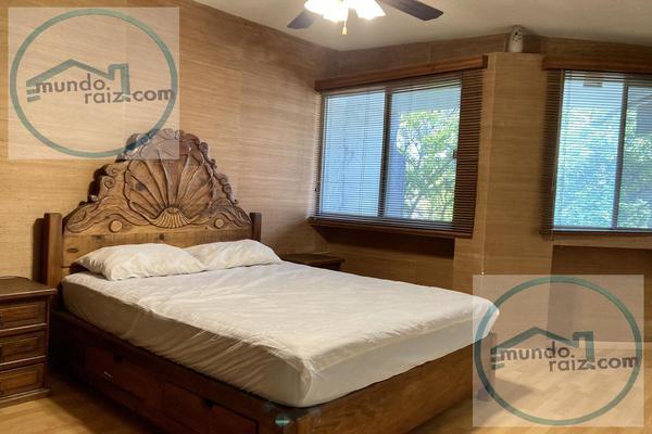 Foto de casa en renta en  , condocasas cumbres, monterrey, nuevo león, 20146151 No. 12
