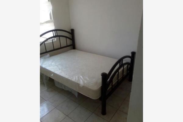 Foto de casa en venta en condominio 29, llano largo, acapulco de juárez, guerrero, 0 No. 02