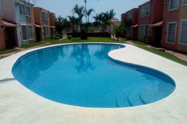 Foto de casa en venta en condominio 29, llano largo, acapulco de juárez, guerrero, 0 No. 03