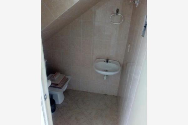Foto de casa en venta en condominio 29, llano largo, acapulco de juárez, guerrero, 0 No. 04