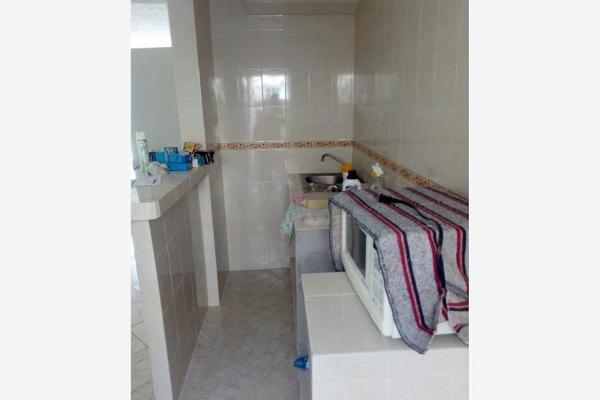 Foto de casa en venta en condominio 29, llano largo, acapulco de juárez, guerrero, 0 No. 05