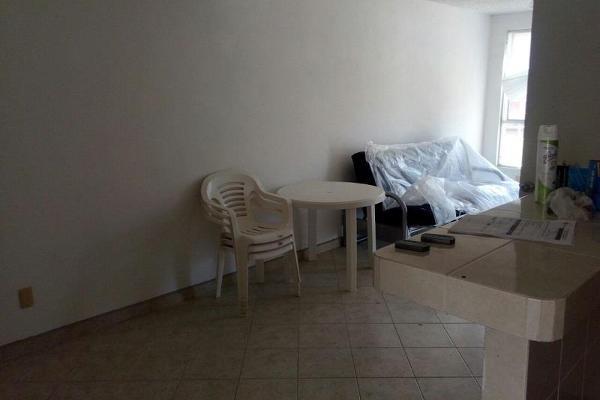 Foto de casa en venta en condominio 29, llano largo, acapulco de juárez, guerrero, 0 No. 09