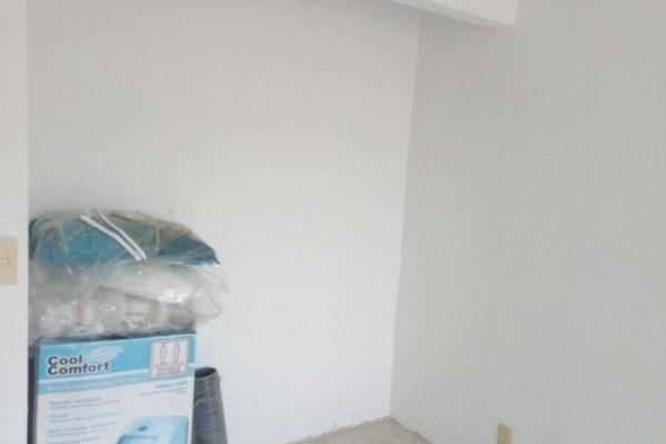 Foto de casa en venta en condominio 29, llano largo, acapulco de juárez, guerrero, 0 No. 10