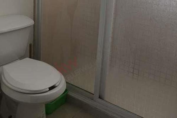 Foto de casa en venta en condominio abeto cerrada esmeralda 131 , paseos del pedregal, querétaro, querétaro, 5955299 No. 09