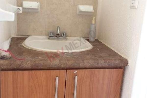 Foto de casa en venta en condominio abeto cerrada esmeralda 131 , paseos del pedregal, querétaro, querétaro, 5955299 No. 11