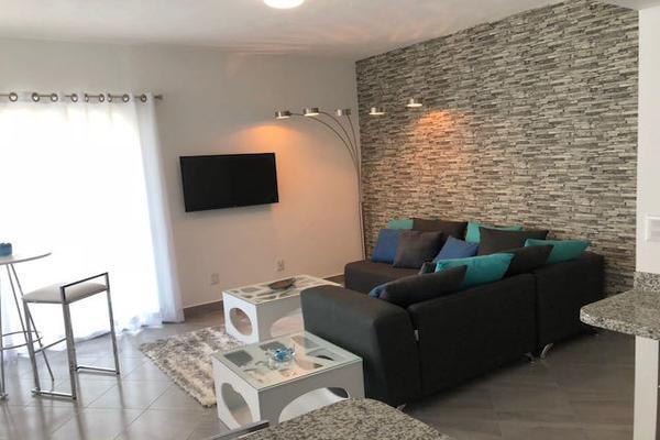 Foto de departamento en venta en condominio amberes , costa azul, acapulco de juárez, guerrero, 5652562 No. 05