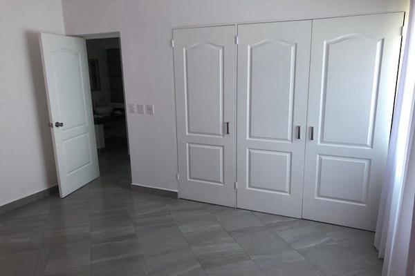 Foto de departamento en venta en condominio amberes , costa azul, acapulco de juárez, guerrero, 5652562 No. 06