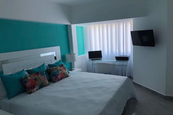 Foto de departamento en venta en condominio amberes , costa azul, acapulco de juárez, guerrero, 5652562 No. 11