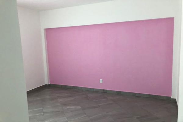 Foto de departamento en venta en condominio amberes , costa azul, acapulco de juárez, guerrero, 5652562 No. 12