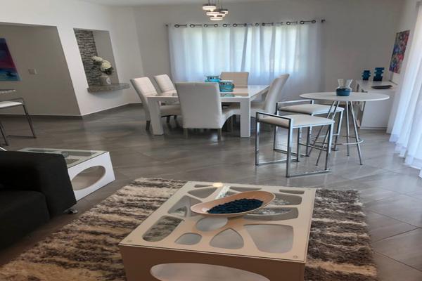 Foto de departamento en venta en condominio amberes , costa azul, acapulco de juárez, guerrero, 5652562 No. 13