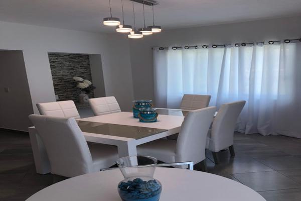 Foto de departamento en venta en condominio amberes , costa azul, acapulco de juárez, guerrero, 5652562 No. 14