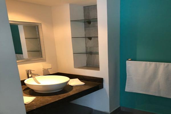 Foto de departamento en venta en condominio amberes , costa azul, acapulco de juárez, guerrero, 5652562 No. 17