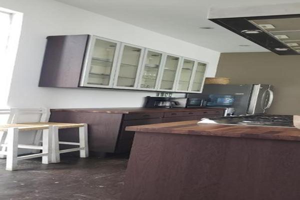 Foto de casa en condominio en venta en condominio , avándaro, valle de bravo, méxico, 7171466 No. 06