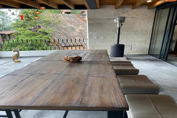Foto de casa en condominio en venta en condominio , avándaro, valle de bravo, méxico, 7285851 No. 06