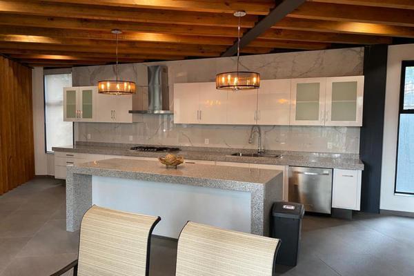 Foto de casa en condominio en venta en condominio , avándaro, valle de bravo, méxico, 7285851 No. 12