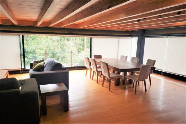 Foto de casa en condominio en venta en condominio , avándaro, valle de bravo, méxico, 7469305 No. 04
