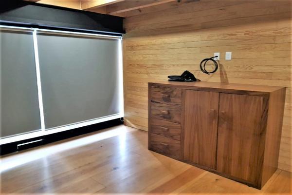 Foto de casa en condominio en venta en condominio , avándaro, valle de bravo, méxico, 7469305 No. 06