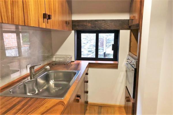 Foto de casa en condominio en venta en condominio , avándaro, valle de bravo, méxico, 7469305 No. 09