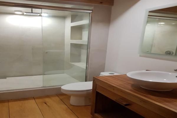 Foto de casa en condominio en venta en condominio , avándaro, valle de bravo, méxico, 7469305 No. 12