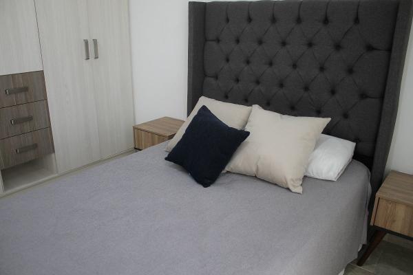 Foto de casa en venta en condominio castaño , residencial el parque, el marqués, querétaro, 9945494 No. 06