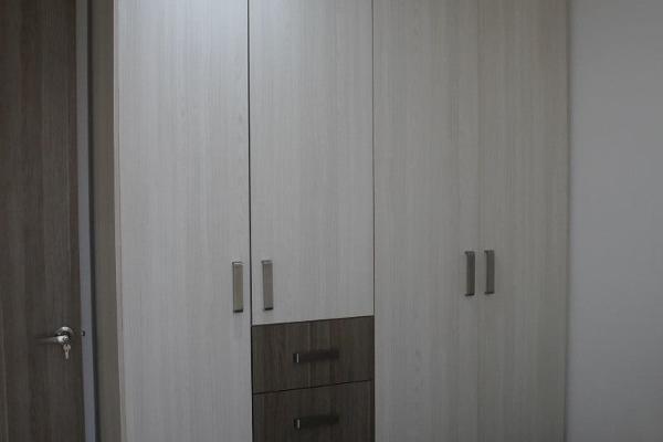 Foto de casa en venta en condominio castaño , residencial el parque, el marqués, querétaro, 9945494 No. 07