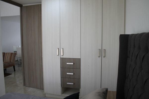 Foto de casa en venta en condominio castaño , residencial el parque, el marqués, querétaro, 9945494 No. 08