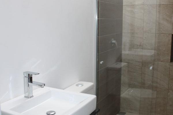 Foto de casa en venta en condominio castaño , residencial el parque, el marqués, querétaro, 9945494 No. 09