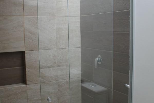 Foto de casa en venta en condominio castaño , residencial el parque, el marqués, querétaro, 9945494 No. 10