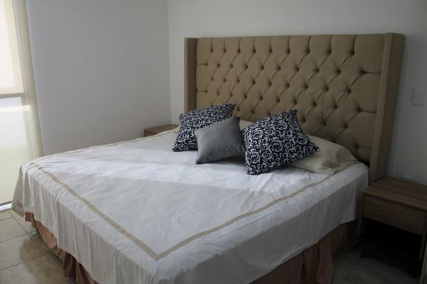 Foto de casa en venta en condominio castaño , residencial el parque, el marqués, querétaro, 9945494 No. 11