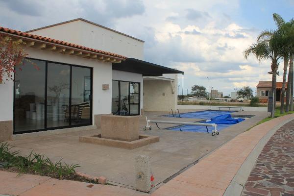 Foto de casa en venta en condominio castaño , residencial el parque, el marqués, querétaro, 9945494 No. 15