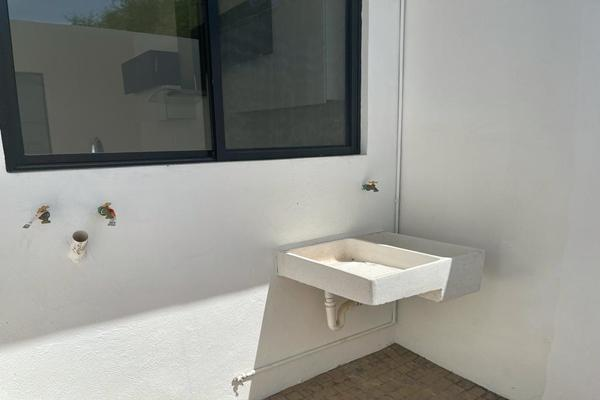 Foto de casa en condominio en venta en condominio cedros, ciudad maderas, el marques, queretaro. , ciudad maderas, el marqués, querétaro, 0 No. 05