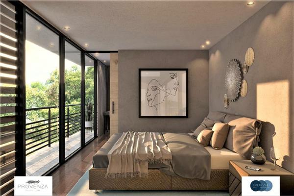 Foto de casa en condominio en venta en condominio, cerro gordo , valle de bravo, valle de bravo, méxico, 20079297 No. 05