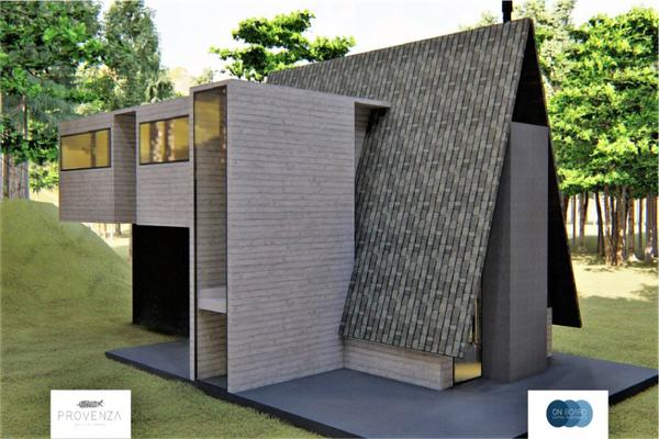Foto de casa en condominio en venta en condominio, cerro gordo , valle de bravo, valle de bravo, méxico, 20079297 No. 07
