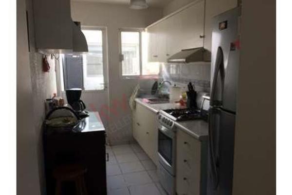 Foto de casa en venta en condominio de la caridad esperanza , carolina, querétaro, querétaro, 5948594 No. 02