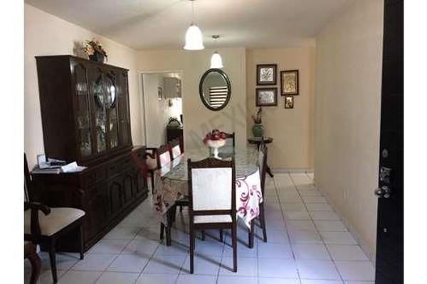 Foto de casa en venta en condominio de la caridad esperanza , carolina, querétaro, querétaro, 5948594 No. 03