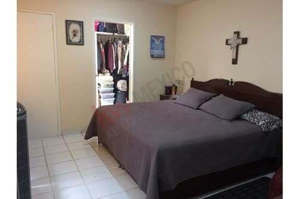 Foto de casa en venta en condominio de la caridad esperanza , carolina, querétaro, querétaro, 5948594 No. 05