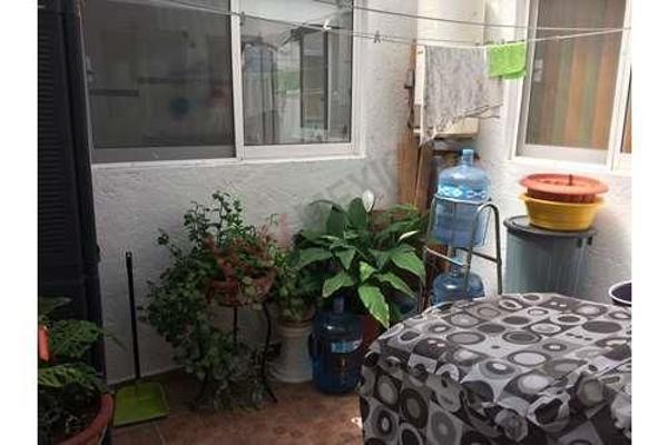 Foto de casa en venta en condominio de la caridad esperanza , carolina, querétaro, querétaro, 5948594 No. 06
