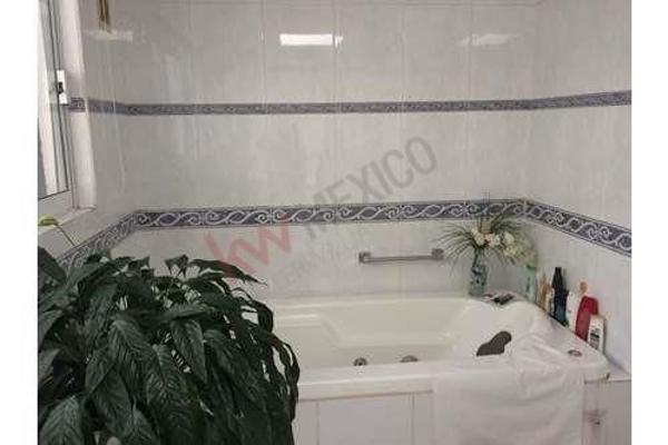Foto de casa en venta en condominio de la caridad esperanza , carolina, querétaro, querétaro, 5948594 No. 07