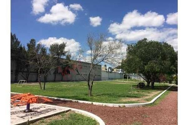 Foto de casa en venta en condominio de la caridad esperanza , carolina, querétaro, querétaro, 5948594 No. 08