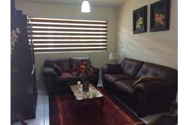 Foto de casa en venta en condominio de la caridad esperanza , carolina, querétaro, querétaro, 5948594 No. 11