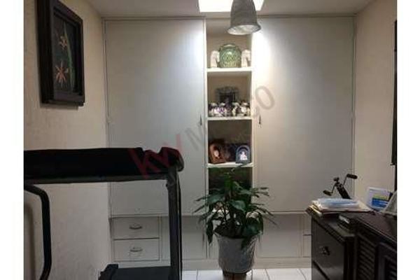 Foto de casa en venta en condominio de la caridad esperanza , carolina, querétaro, querétaro, 5948594 No. 13