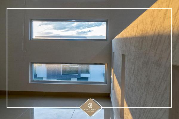 Foto de casa en venta en condominio dolce terra, fraccionamiento valle de juriquilla , hacienda juriquilla santa fe, querétaro, querétaro, 17838817 No. 10