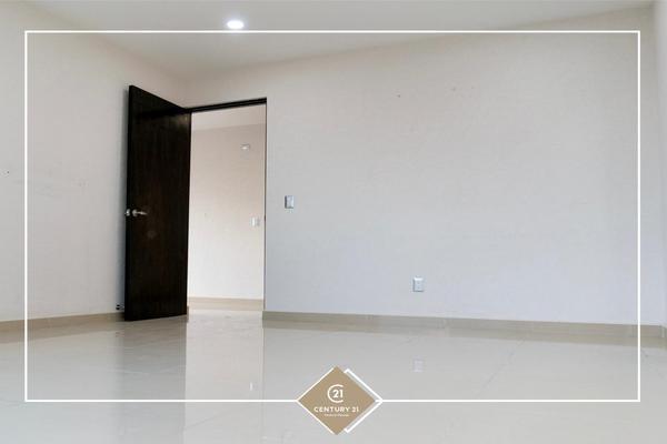 Foto de casa en venta en condominio dolce terra, fraccionamiento valle de juriquilla , hacienda juriquilla santa fe, querétaro, querétaro, 17838817 No. 12