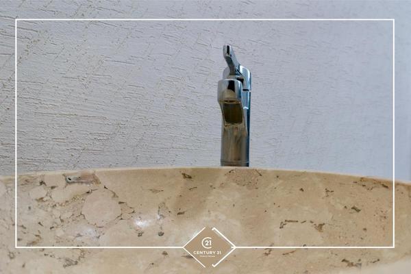 Foto de casa en venta en condominio dolce terra, fraccionamiento valle de juriquilla , hacienda juriquilla santa fe, querétaro, querétaro, 17838817 No. 16