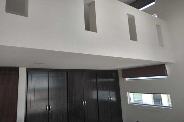 Foto de casa en venta en condominio dolce terra, fraccionamiento valle de juriquilla , hacienda juriquilla santa fe, querétaro, querétaro, 17838817 No. 18