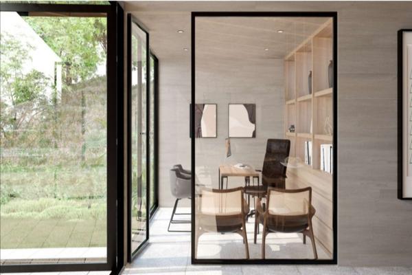 Foto de casa en condominio en venta en condominio el santuario, san gaspar , valle de bravo, valle de bravo, méxico, 0 No. 07
